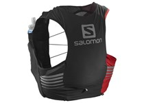 Salomon SENSE 5 SET LIMITED EDITION 2021