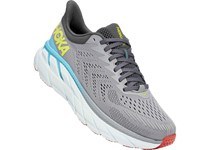 HOKA ONE ONE CLIFTON 7 WILD LOVE