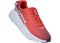HOKA ONE ONE RINCON 2 WOMAN HOT CORAL