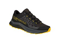 La Sportiva KARACAL BLACK/YELLOW