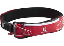 Salomon AGILE 250 BELT RED