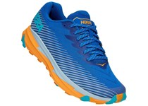 HOKA ONE ONE TORRENT 2 TURKISH SEA