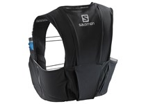 Salomon S-LAB SENSE ULTRA 8 SET BLACK