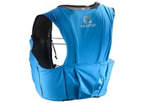 Salomon S-LAB SENSE ULTRA 8 SET BLUE
