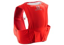 Salomon S-LAB SENSE ULTRA 8 SET RACING RED 2020