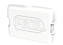 Petzl Rechargeable battery SWIFT RL