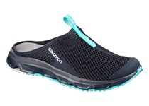 Salomon RX SLIDE 3.0 W NIGHT SKY