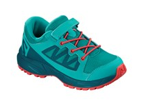 Salomon XA ELEVATE K BLUEBIRD