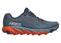 HOKA ONE ONE TORRENT MOONLIT OCEAN-LEAD