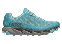 HOKA ONE ONE TORRENT W ANTIGUA SAND