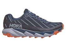 HOKA ONE ONE TORRENT W MAJOLICA BLUE