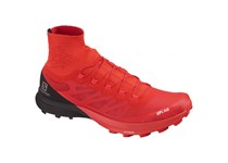 Salomon S-LAB SENSE 8 SOFTGROUND