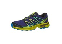 Salomon WINGS FLYTE 2 BLUE DEPTH