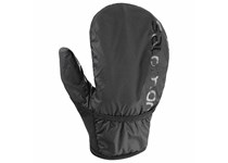 Salomon FAST WING GLOVE U BLACK