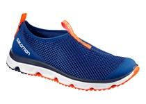 Salomon RX MOC 3.0 SURF THE WEB