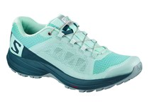 Salomon XA ELEVATE W BEACH GLAS