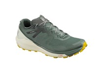 Salomon SENSE RIDE 3 BALSAM GREEN