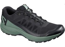 Salomon XA ELEVATE BLACK/BALSAM