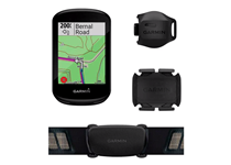 Garmin Edge 830 Bundle Pack